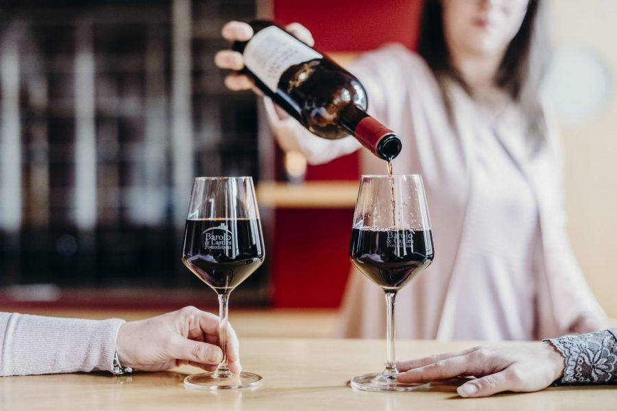 Degusta e scopri il vino Barolo al WiMu