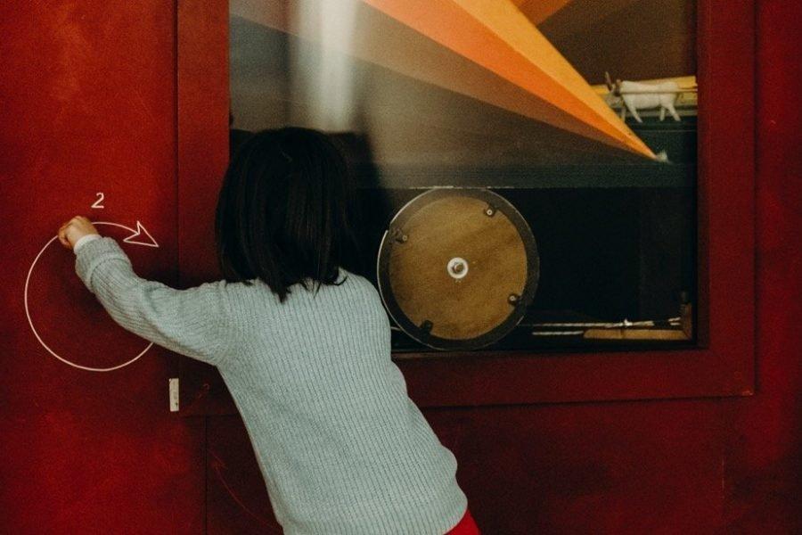 Le offerte del WiMu per la scuola primaria